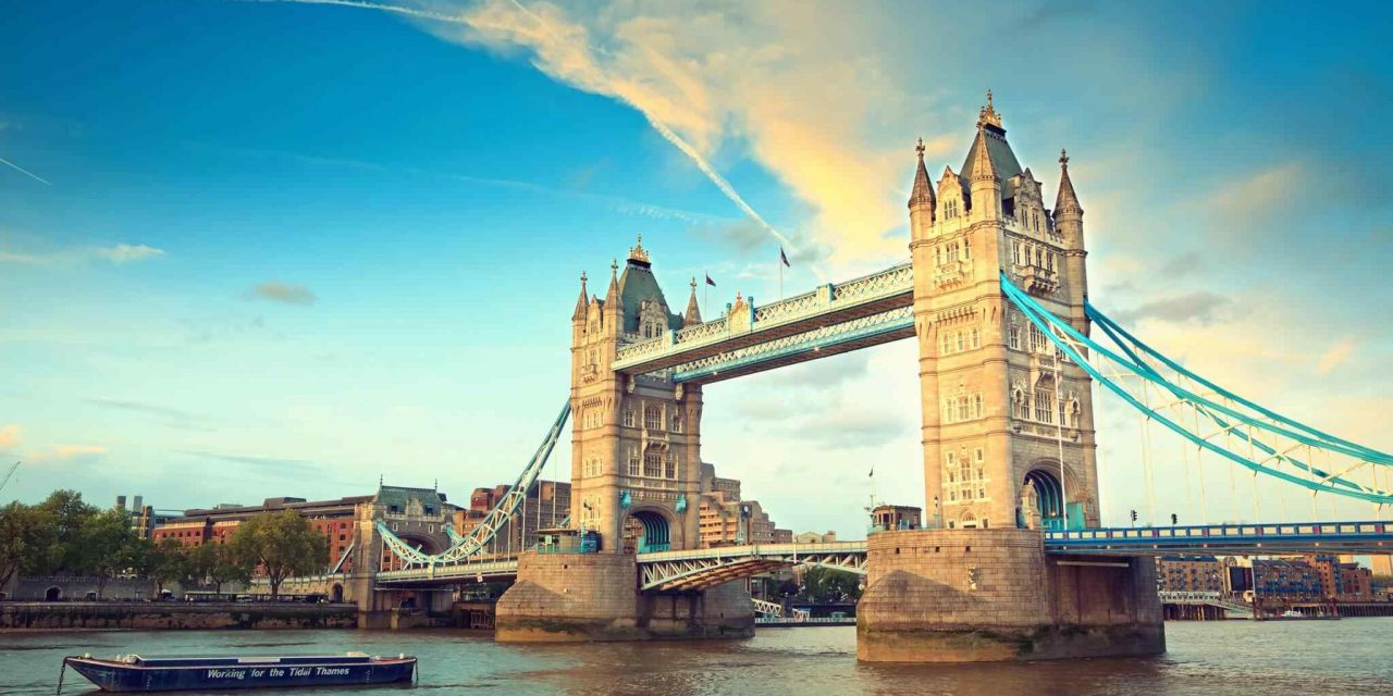 https://www.viaggialo.com/wp-content/uploads/2018/09/destination-london-06-1280x640.jpg