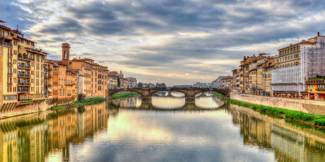 https://www.viaggialo.com/wp-content/uploads/2020/07/Firenze-005-1280x640.jpg