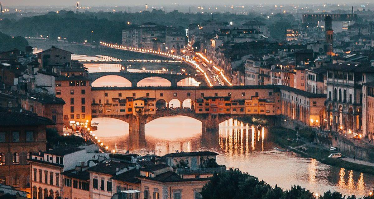 https://www.viaggialo.com/wp-content/uploads/2020/07/Firenze-V2-1200x640.jpg