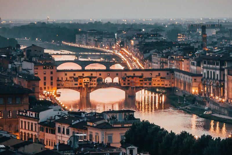Firenze V