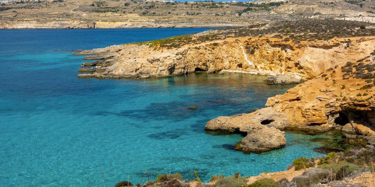 https://www.viaggialo.com/wp-content/uploads/2020/07/Malta02-1280x640.jpg