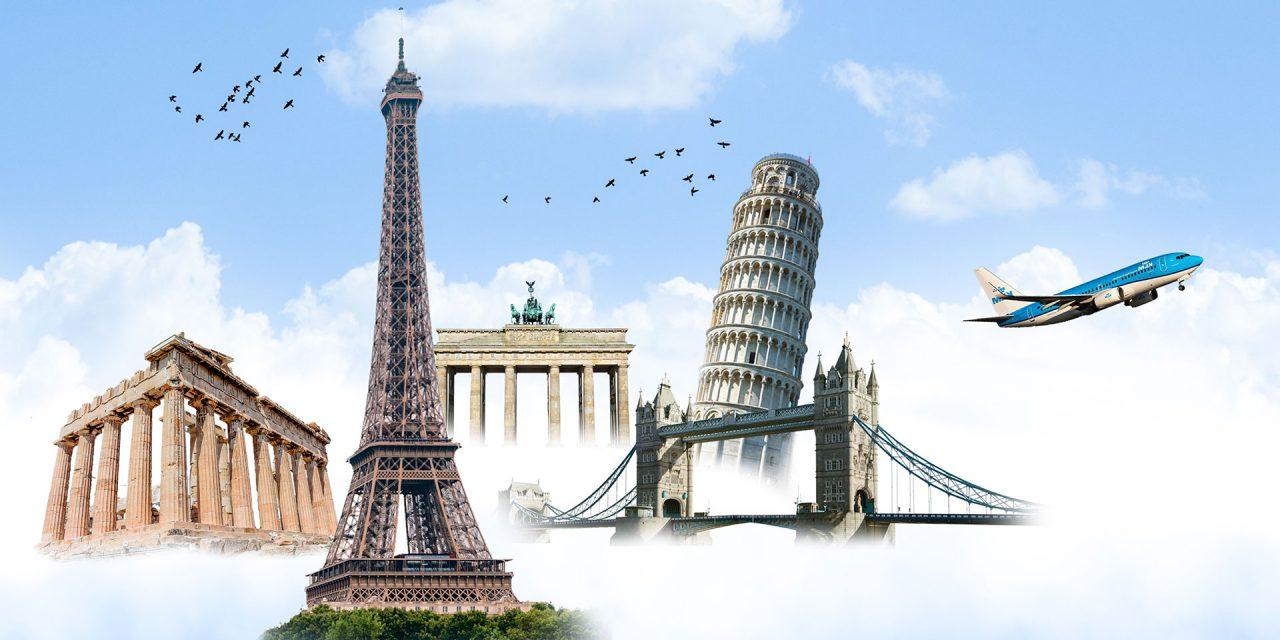 https://www.viaggialo.com/wp-content/uploads/2020/09/Travel-voli--1280x640.jpg