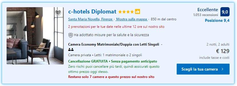 https://www.viaggialo.com/wp-content/uploads/2020/09/c-hotels-diplomat-firenze.jpg