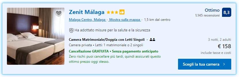 https://www.viaggialo.com/wp-content/uploads/2020/09/hotel-malaga.jpg