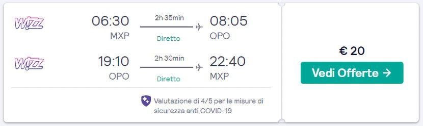 https://www.viaggialo.com/wp-content/uploads/2020/10/milano-porto-volo.jpg