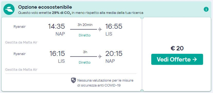 https://www.viaggialo.com/wp-content/uploads/2020/10/napoli-lisbona.jpg