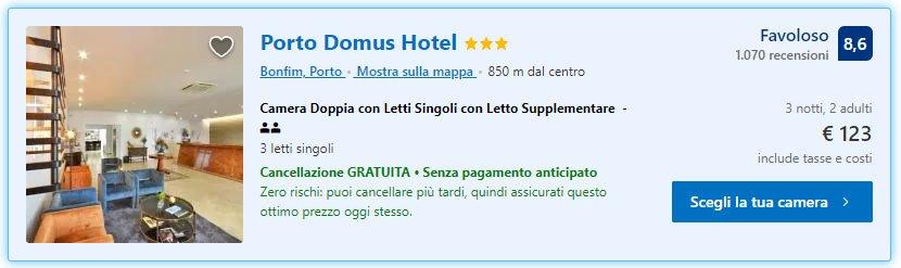 https://www.viaggialo.com/wp-content/uploads/2020/10/porto-domus-hotel.jpg