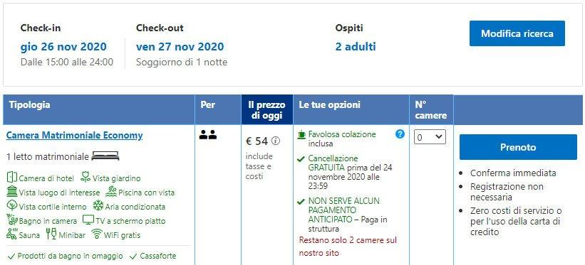 https://www.viaggialo.com/wp-content/uploads/2020/10/resort-toscana-chianti.jpg