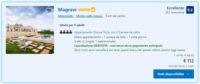 https://www.viaggialo.com/wp-content/uploads/2020/10/trullo-alberobello.jpg