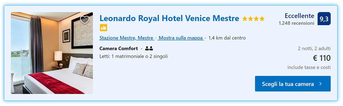 https://www.viaggialo.com/wp-content/uploads/2020/10/venezia-leonardo.jpg